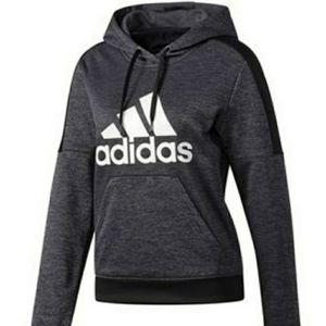Adidas FLEECE HOODIE CF0147